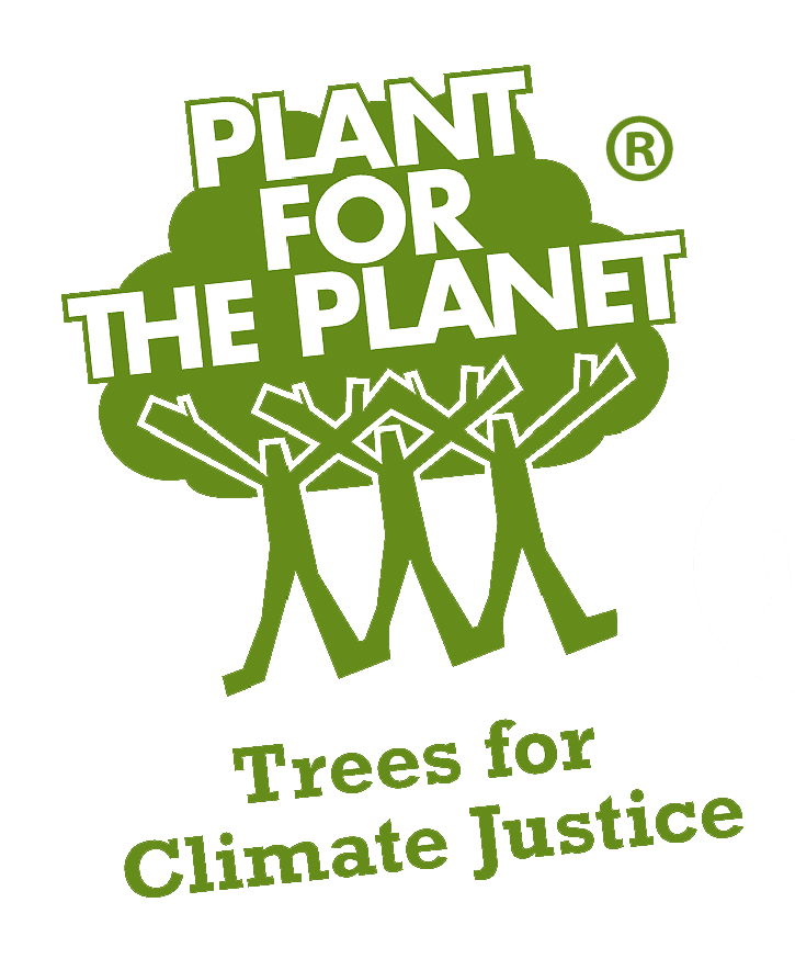 Plant for the Planet Italia